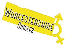 dating worcester uk Speed dating in worcester are events for singles in worcester to meet other single people worcester speed dating is highly recommended fun with guaranteed success.